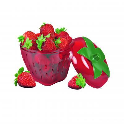 Avanti Strawberry Saver