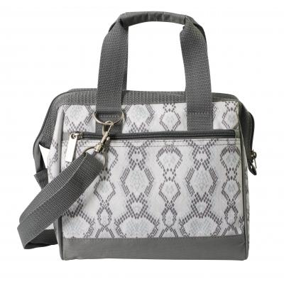 Avanti Insulated Lunch Bag | Python