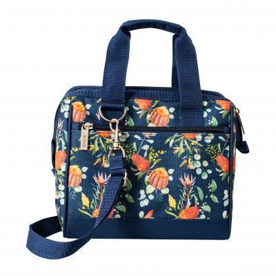 Avanti Insulated Lunch Bag | Australian Natives