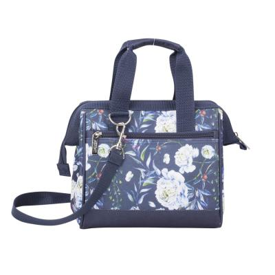 Avanti Insulated Lunch Bag | Bloom