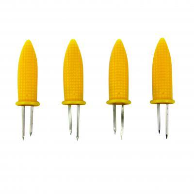 Avanti Corn Holders Set of 8