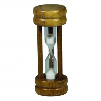 Avanti Traditional Egg Timer -3 Minute