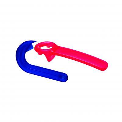 Avanti Jar Opener & Ring Pull Can Opener | 2pc Set