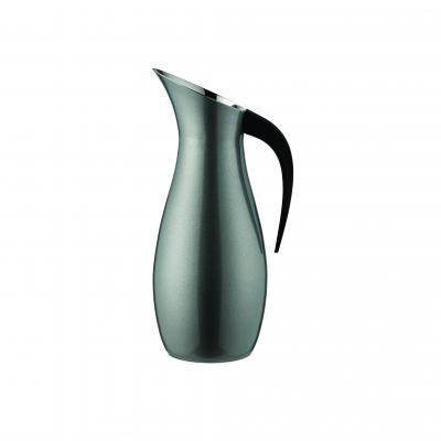 Nuance Penguin Water Pitcher Grey