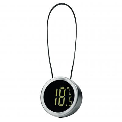 Nuance Digital Wine Thermometer