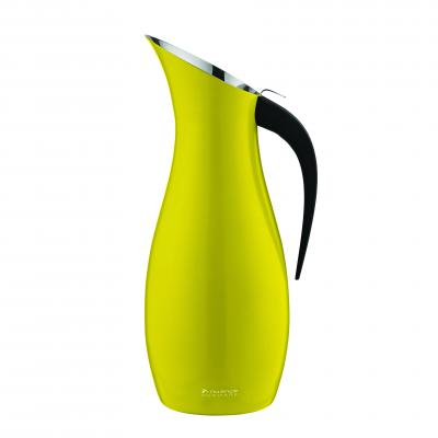 Nuance Penguin Water Pitcher - Gold