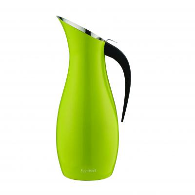 Nuance Penguin Water Pitcher - Jade