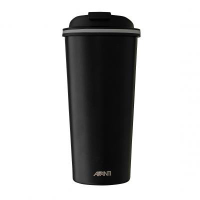 Avanti Go Cup 473ML/16OZ | Black