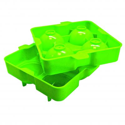 Vin Bouquet Gin Tonic Ice Tray