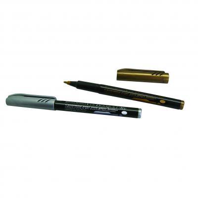 Vin Bouquet VB Bottle Pen Markers Set of 2