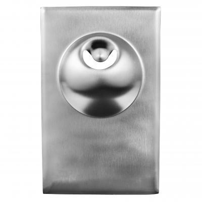 Avanti Magnetic Wall Mounted Bottle Opener