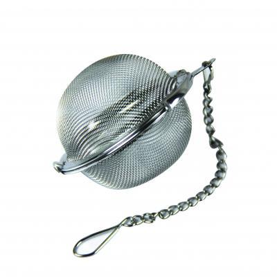 Avanti Stainless Steel Mesh Tea Ball   6.5cm