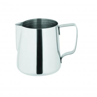 AVANTI Steaming Milk Pitcher | 300ml