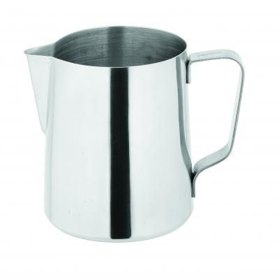 AVANTI Steaming Milk Pitcher | 600ml