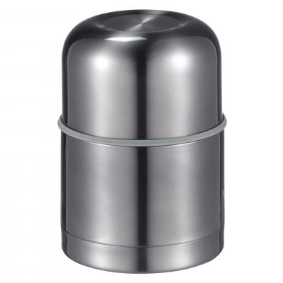 Avanti Platinum Twin Wall Food & Beverage Flask | 400 ml