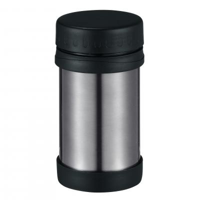 Avanti Platinum Twin Wall Food and Beverage Canister | 500ml