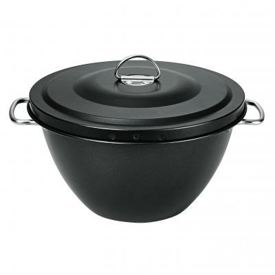 Avanti Pudding Steamer | 2.8L