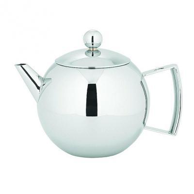 AVANTI Mondo Tea Pot | 1.25 Litre 8 Cup