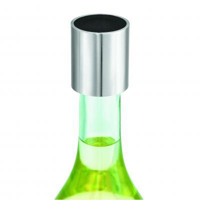 AVANTI Wine Stopper in Magnetic Gift Box