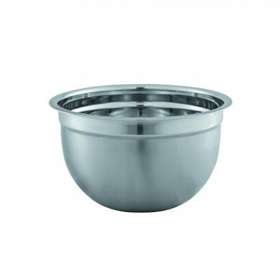 Avanti Deep Stainless Steel Mixing Bowl | 18cm