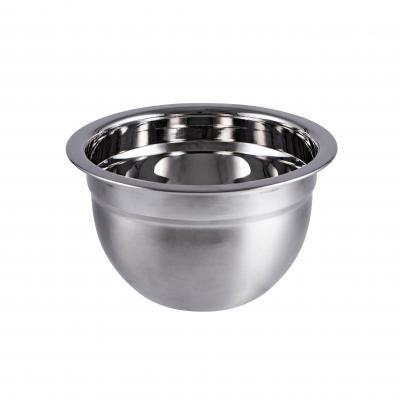 Avanti Deep Stainless Mixing Bowl | 14 cm
