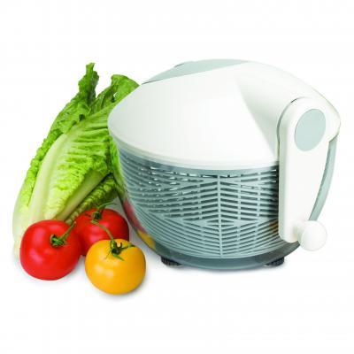 AVANTI Salad Spinner