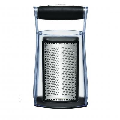 Avanti Two Sided Box Grater