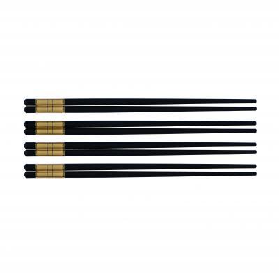 Avanti Trad Chopsticks-Set Of 4 Gold T