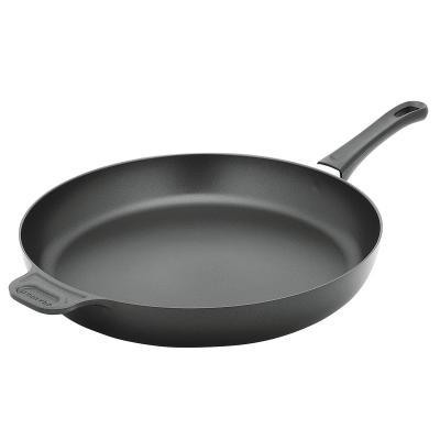Scanpan classic Fry Pan 36cm