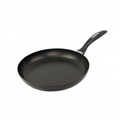 Scanpan Evolution Fry Pan 20cm