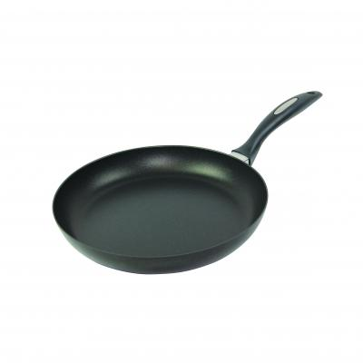 Scanpan Evolution Fry Pan 28cm