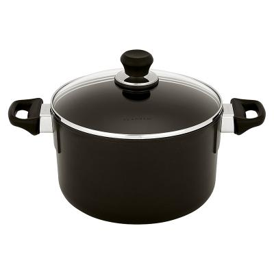 Scanpan Classic 26cm/6L Dutch Oven