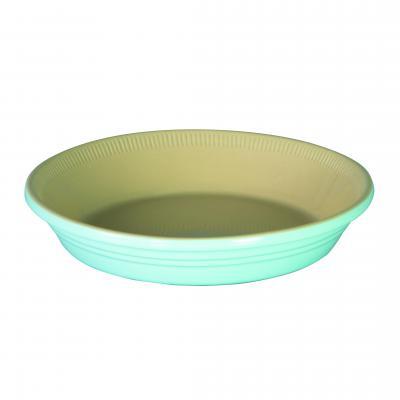 Chasseur La Cuisson Pie Dish 25cm | Duck Egg Blue