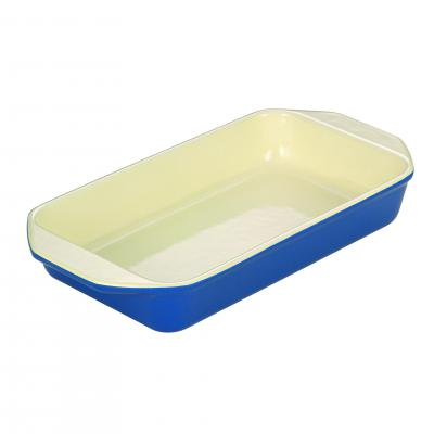 CHASSEUR Rectangular Serving Dish 22.5cm/700ml