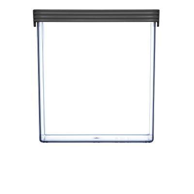 ClickClack Basics | 4300ML Grey