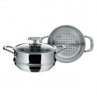 Scanpan Axis Multi Steamer Insert 20cm