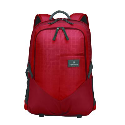 Victorinox Altmont 3.0 Deluxe Laptop Backpack Red/B