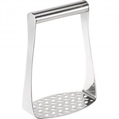 Cuisipro SS Potato Masher