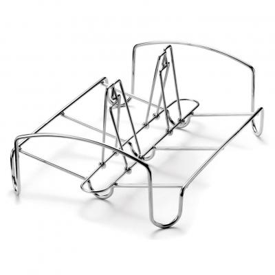 Cuisipro Roast and Serve Roasting Rack