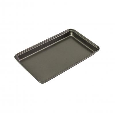 Bakemaster Brownie Pan 34 x 20 x 4cm Non-stick