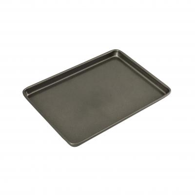 Bakemaster Baking Tray 35 x 25 x 1.3cm Non-stick
