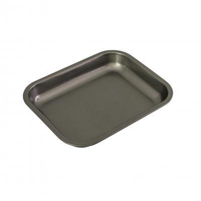 Bakemaster Medium Roasting Pan 33 x 25.5 x 5cm Non-stick
