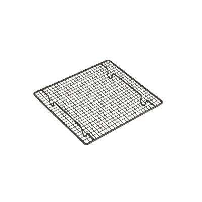 Bakemaster Cooling Tray 25 x 23cm Non-stick