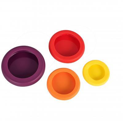 Avanti Hugger Food Saver Assorted Colours 4