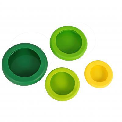 Avanti Hugger Food Saver Green Multi 4