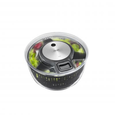 GEFU Speedwing Salad Spinner | 27x14.4cm