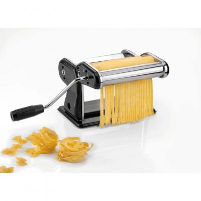 Gefu Pasta Per Nero Profi-Pasta Machine