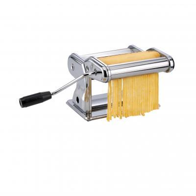 Gefu Pasta Per Brillante Pasta Machine