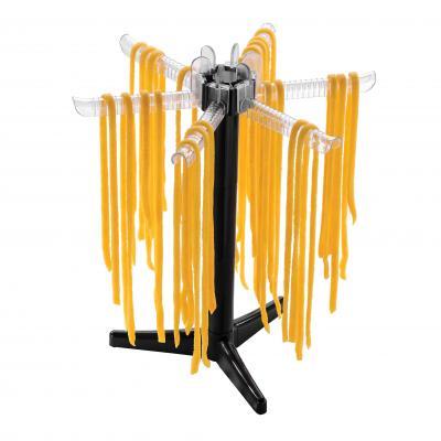 Gefu Cittare Pasta Dryer 26.9X31.3cm