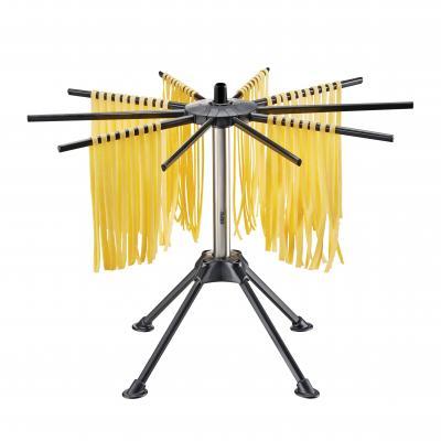Gefu Diverso Pasta Dryer Small 42X30.2cm